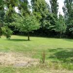 Standort Öhringen