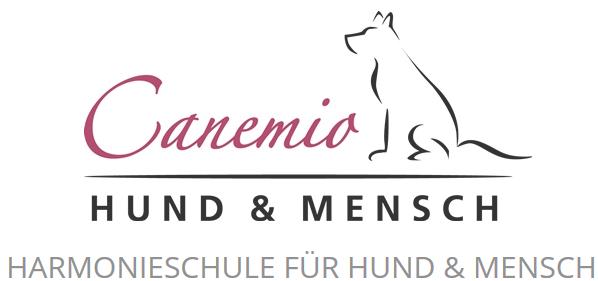 canemio harmonieschule f r hund mensch hundeverhaltenstherapie und hundeschule in mosbach. Black Bedroom Furniture Sets. Home Design Ideas