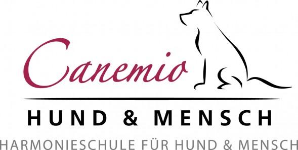 Canemio – Harmonieschule für Hund & Mensch